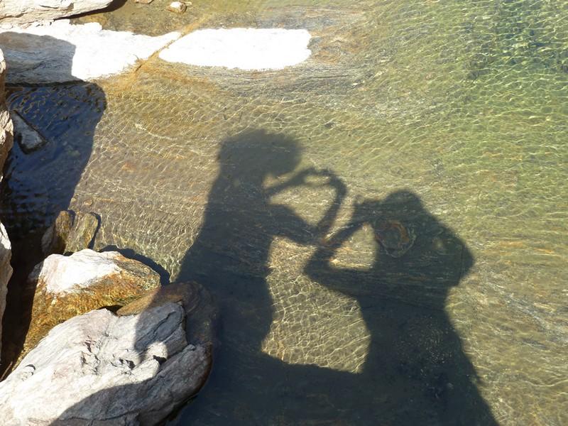 Activities in Ikaria island